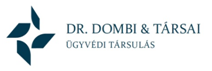 Dr. Dombi